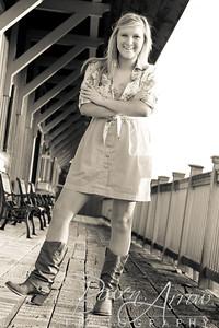 Samantha Wise-0092