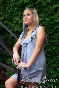 Samantha Wise-0025