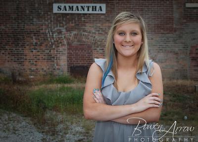 Samantha Wise-0041-2