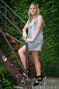 Samantha Wise-0023