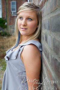 Samantha Wise-0004