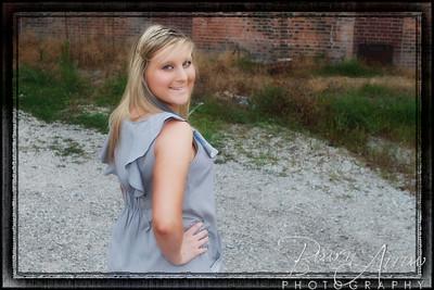 Samantha Wise-0033