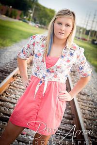 Samantha Wise-0047