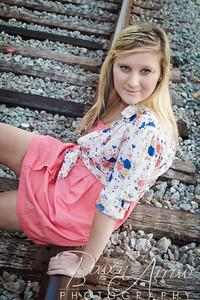 Samantha Wise-0064