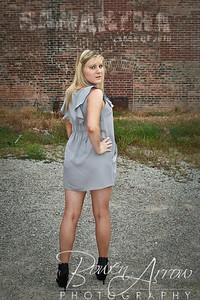 Samantha Wise-0029