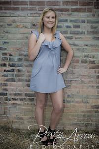 Samantha Wise-0012
