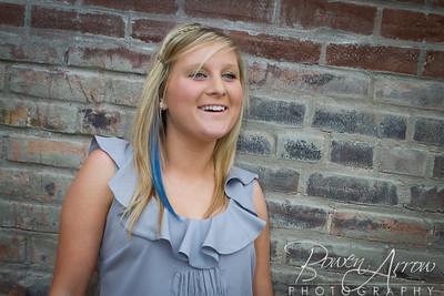 Samantha Wise-0014