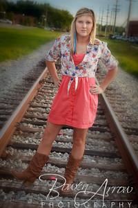 Samantha Wise-0046-2