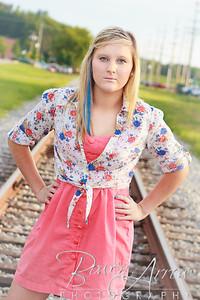 Samantha Wise-0052