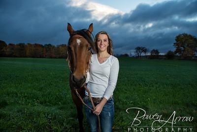 Sarah Ingledue-0014
