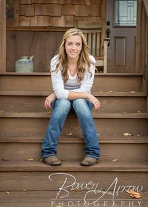 Sarah Ingledue-0375