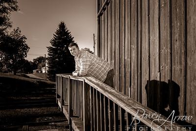 Skylar Winters 2014-0034