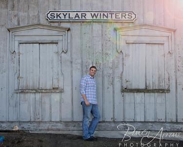Skylar Winters 2014-0057