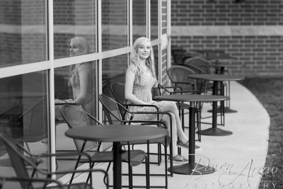 Stephanie Dowdle 2016-0072