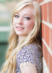 Stephanie Dowdle 2016-0085