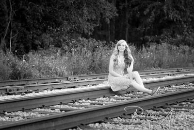 Stephanie Dowdle 2016-0033