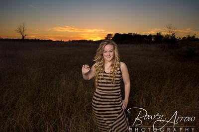 Sydnee Strang 2014-0054