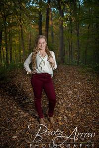 Sydnee Strang 2014-0037