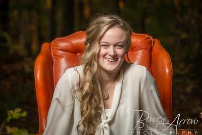 Sydnee Strang 2014-0017