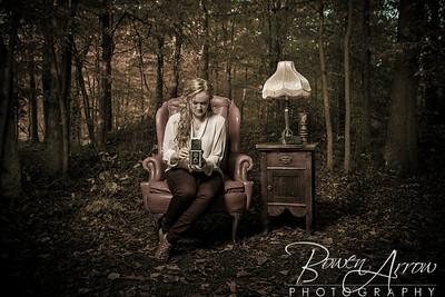 Sydnee Strang 2014-0024