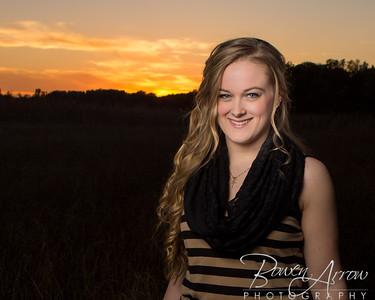 Sydnee Strang 2014-0052