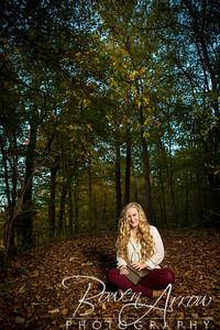Sydnee Strang 2014-0046