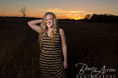 Sydnee Strang 2014-0057