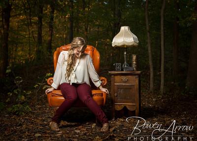 Sydnee Strang 2014-0019