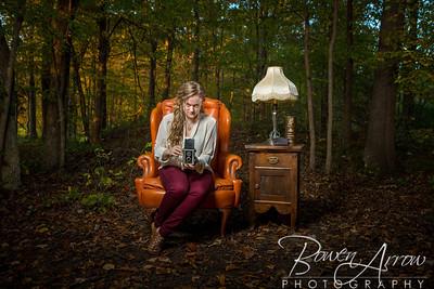 Sydnee Strang 2014-0025