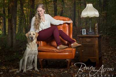 Sydnee Strang 2014-0033