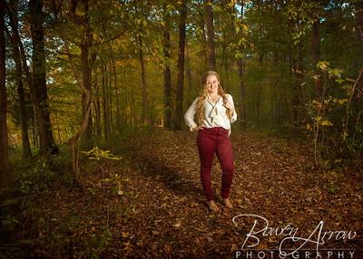 Sydnee Strang 2014-0038
