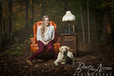Sydnee Strang 2014-0014