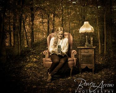 Sydnee Strang 2014-0023