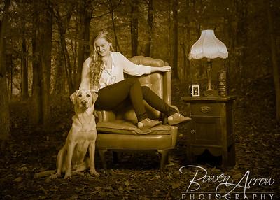 Sydnee Strang 2014-0033-2