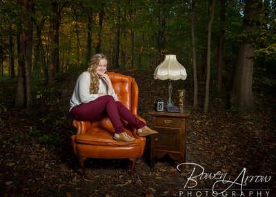 Sydnee Strang 2014-0029