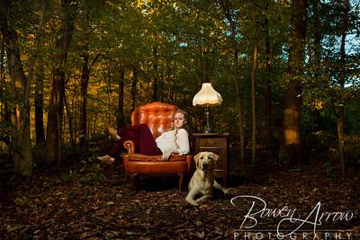 Sydnee Strang 2014-0011