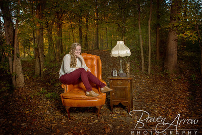 Sydnee Strang 2014-0030
