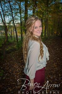 Sydnee Strang 2014-0042