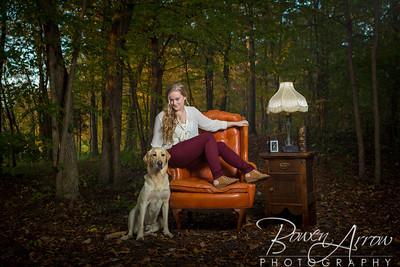 Sydnee Strang 2014-0032