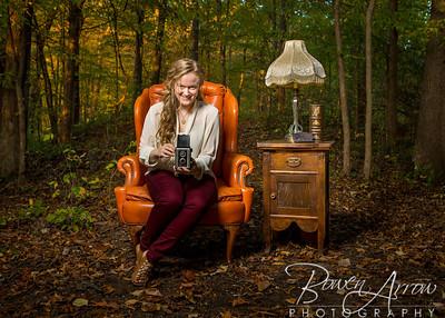 Sydnee Strang 2014-0026