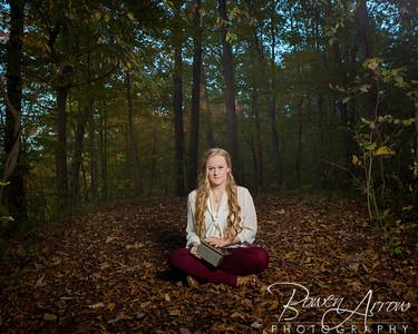 Sydnee Strang 2014-0044