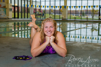 Sydney Robinson Swim 2016-0179