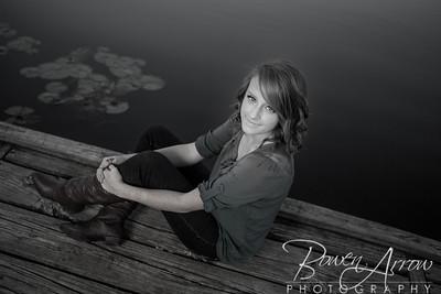 Tiffany Buechley 2014-0038