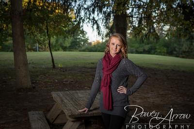 Tiffany Buechley 2014-0049