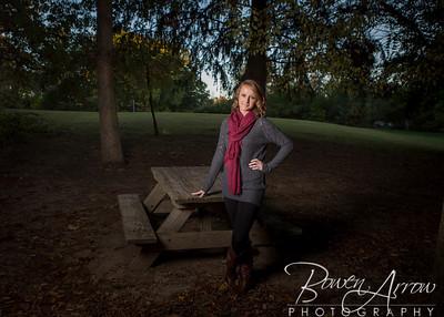 Tiffany Buechley 2014-0047
