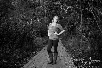 Tiffany Buechley 2014-0008