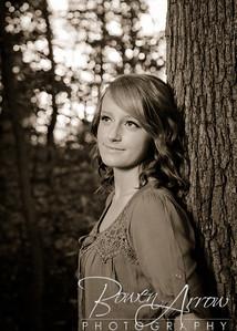 Tiffany Buechley 2014-0021-2
