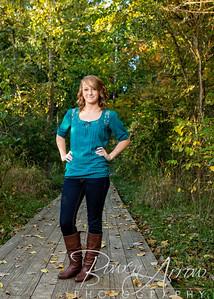 Tiffany Buechley 2014-0011