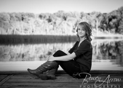 Tiffany Buechley 2014-0037