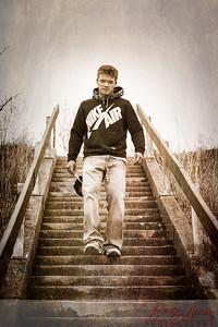 Troy Zvirblis 2014-0087